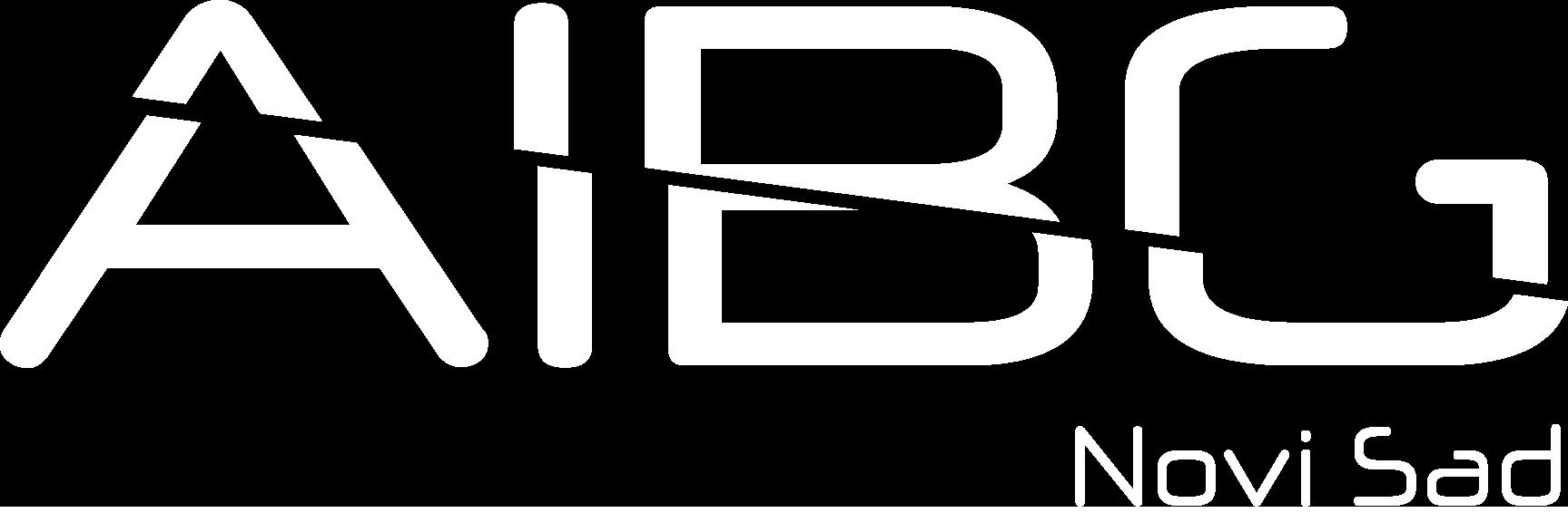 AIBG 2021 Novi Sad logo